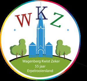 DorpsKwis Wagenberg