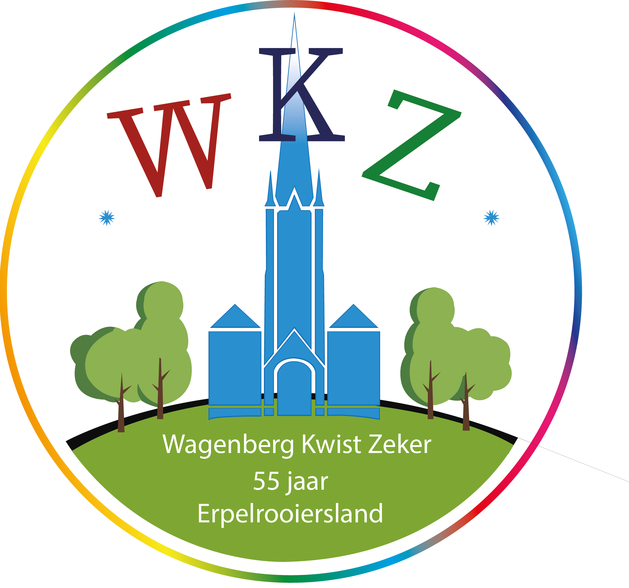 WagenbergKwistZeker